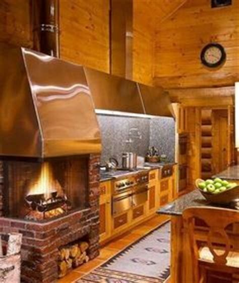91 best kitchen fireplaces images on pinterest 1000 images about cooking with fire on pinterest