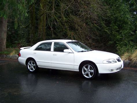 2000 mazda 626 overview cars com 2000 mazda 626 overview cargurus