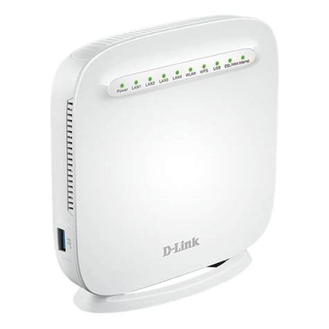 Adsl2 Modem Lan Usb Router D Link Dsl 526b D Link Dsl G225 Wireless N300 Adsl2 Vdsl2 Modem Router