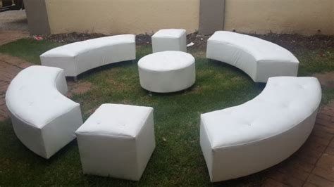 couches for hire events stretch tents decor clasf