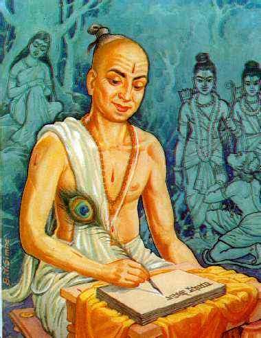 raidas biography in hindi tulsidas miracles bhakti route
