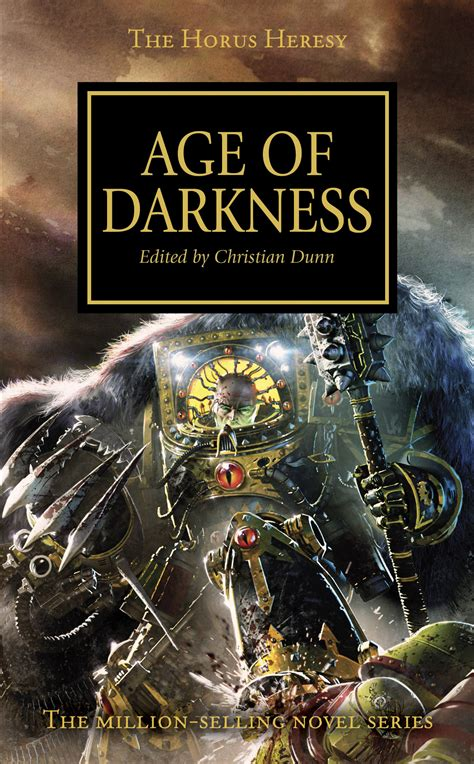 this time of darkness books the age of darkness book by christian dunn official