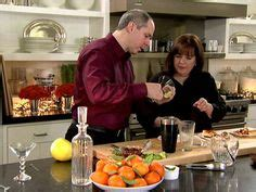 barefoot contessa cocktail 1000 images about ina garten on barefoot