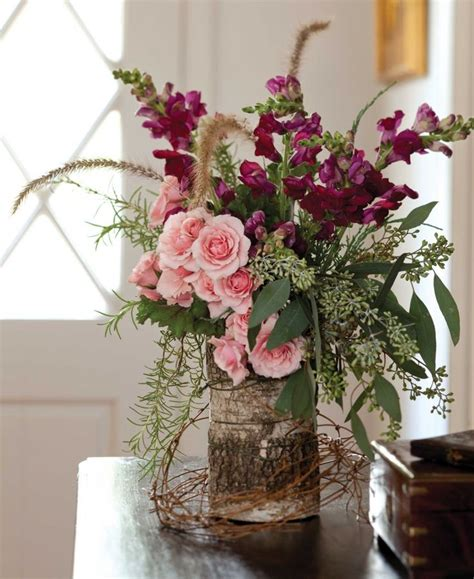 floral arrangements ideas best 25 floral arrangements ideas on pinterest flower