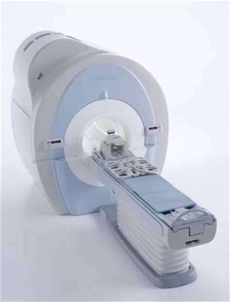 mri scanners equipment review compare get quotes rfq