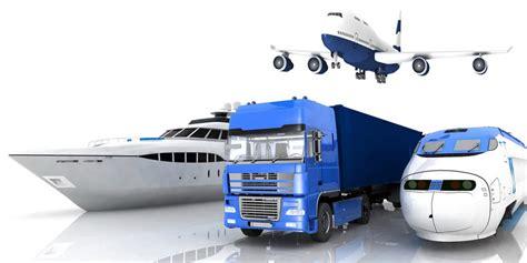 voli interni italia low cost trasporti malta