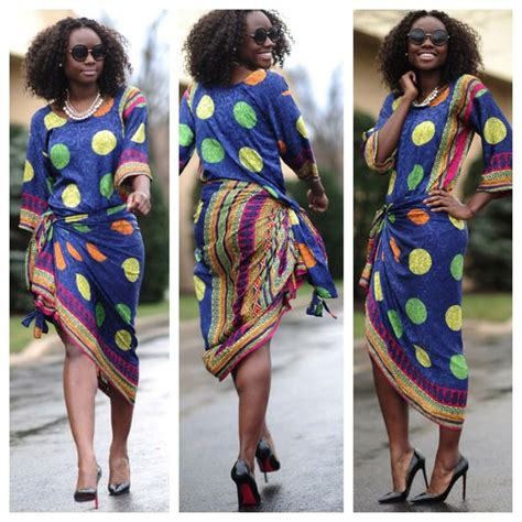 images on nigerian buba wearing iro and buba fashion that i absolutely love