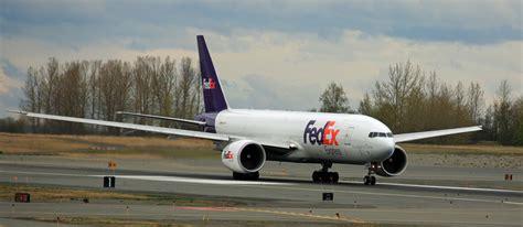 liege flights fedex express to launch liege flight aviation24 be