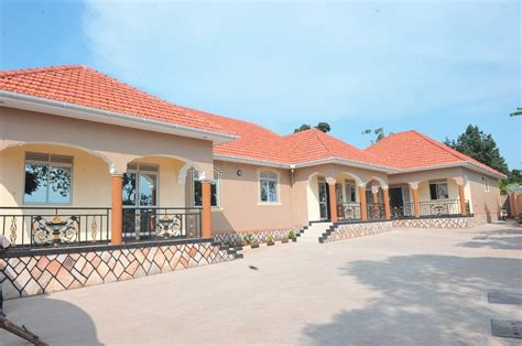 semi detached rentals in kala on sale houses on sale semi detached