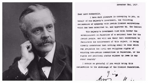 the balfour declaration 67 words 100 years of conflict books jerusalem the straw that breaks the empire s back