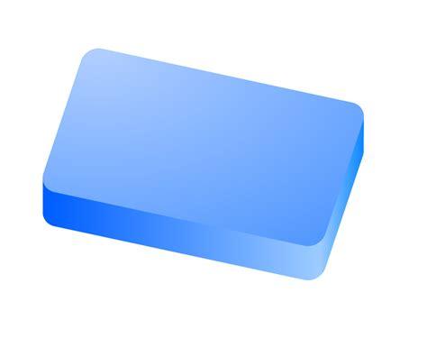 Sabun Gamas Transparan Bar Soap soap png clip arts for web clip arts free png backgrounds