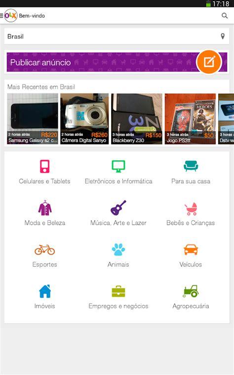 olx pgina principal olx classificados gr 225 tis apps para android no google play