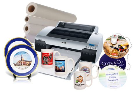 laser printer tattoo transfer paper sublimation paper dye sublimation paper sublimation