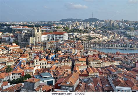 porto city porto portugal city stock photos porto portugal city