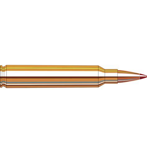 bettdecke 300 x 220 300 remington ultra mag 220 gr eld x 174 precision