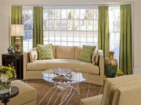 homes interiors gifts catalog home interior decorating