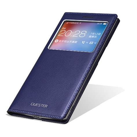 Where To Find Covers Official Eazy Cover Flip For Oppo Find 7