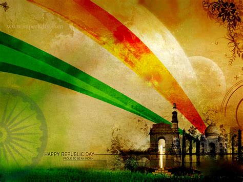 wallpaper full hd republic day republic day hd latest wallpapers superhdfx