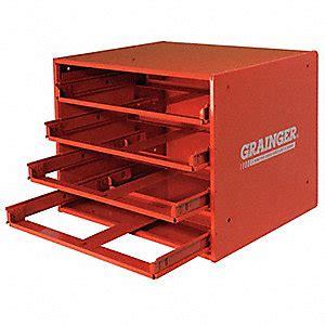 durham sliding drawer cabinet durham sliding drawer cabinet frame 20 quot w x 15 3 4 quot d x 15