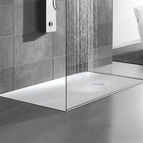 Corian Duschtasse hafro duschtasse aus corian corian duschwanne badezimmer