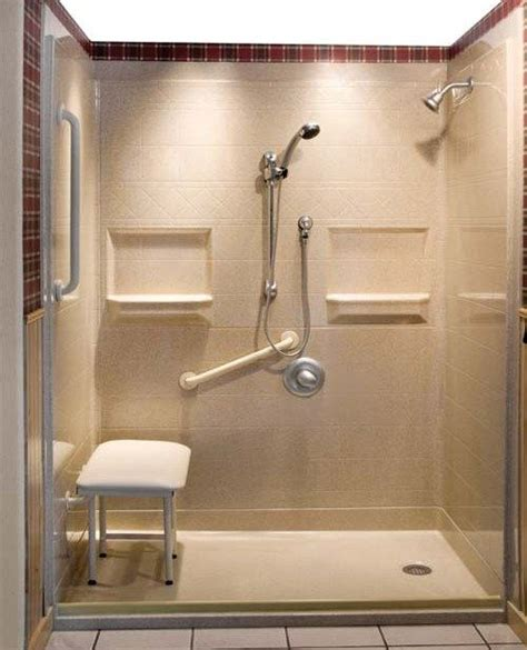 handicap bars for bathroom bathroom renovations for elderly in tubs nj roll