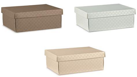 scatole per armadi comprare scatole per armadi