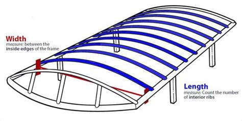 boat lift brands how to order boat lift canopies for most boat lift brands