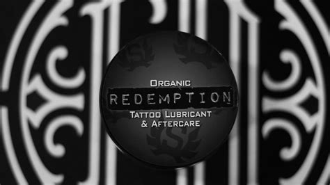tattoo aftercare going to bed tattoo aftercare faces in the dark tattoo shop by tye harris