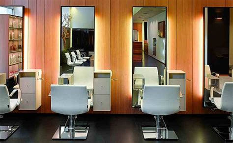 salon mirrors with lights 5 quality salon mirrors reviewed lighting stations