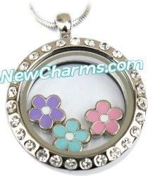 How Much Do Origami Owl Necklaces Cost - origami owl on origami owl origami owl charms
