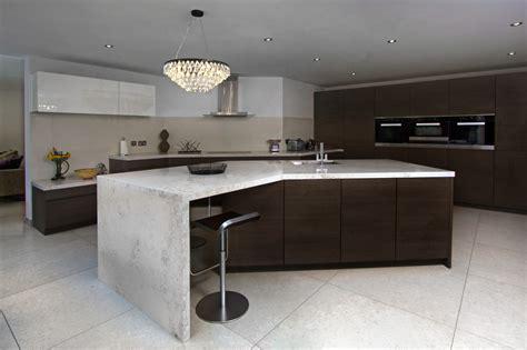 leicht kitchens designer showroom fulham london elan croydon kitchen specifications modern kitchen london