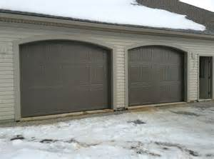 best paint for garage door the world s catalog of ideas
