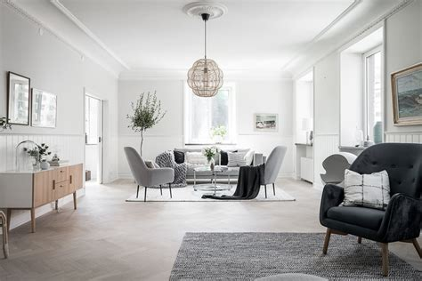 scandinavian room 15 phenomenal scandinavian living room designs that will