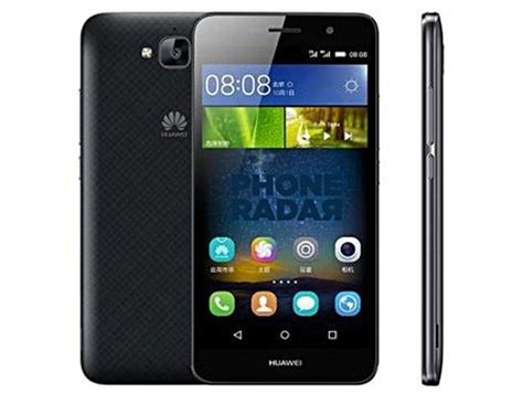 Hp Huawei Honor 5x Play huawei honor play 5x price in pakistan specifications