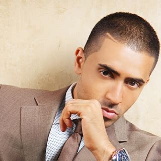 buzz haircut jay sean buzz hairstyles archives hairstyles pictures women s