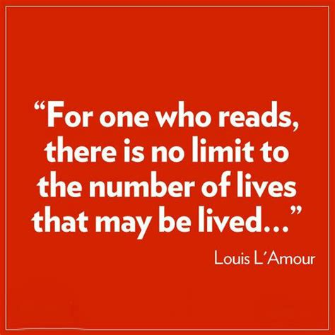 Lamour Day louis l amour quotes quotesgram