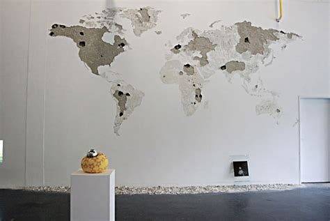 a quality world map installation jean denant world map