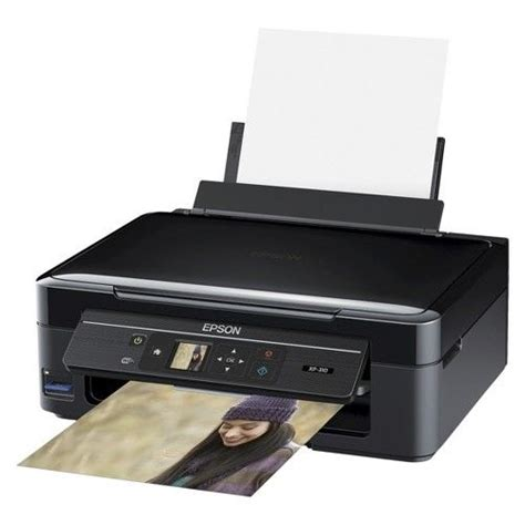epson expression home xp 320 wireless color photo printer