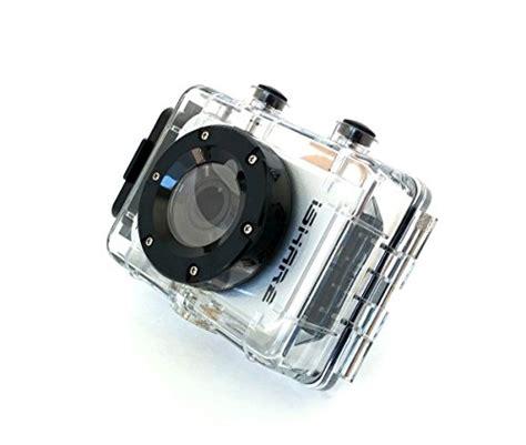 Xtech Gamepad Xtech Single Transparan Hijau papago car dash gosafe s30 hd dash 1080p car dvr with gps option sony exmor