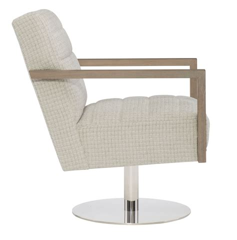 Swivel Chair Bernhardt Bernhardt Swivel Chair