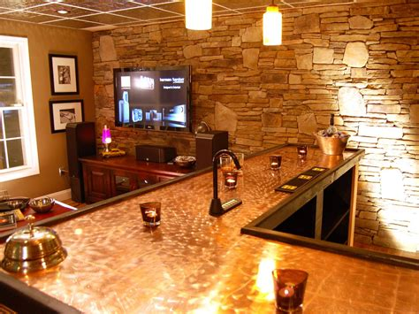man cave bar man caves pool tables and bars man caves diy