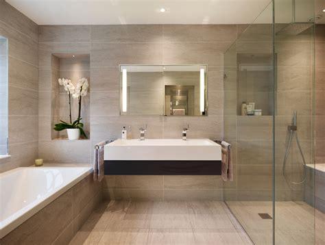 ensuite bathroom furniture en suite bathroom with keuco furniture luxury home