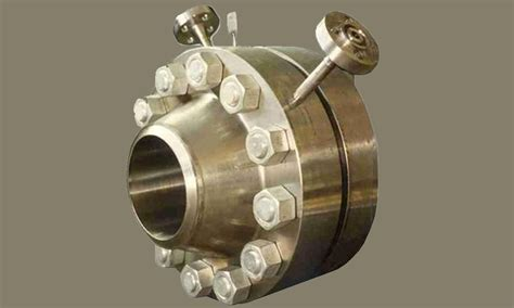Flange Orifice Stainless Steel orifice flanges stainless steel orifice flanges carbon