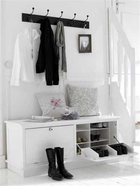 Ideen Für Kleine Garderoben 1203 by 1000 Ideen Zu Ikea Schuhschrank Auf