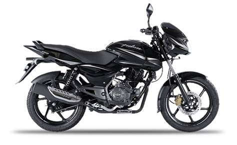 honda cbr 150cc bike mileage bajaj pulsar 150 price mileage review bajaj bikes