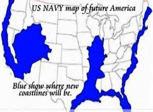 us map after planet x 14 warning signs of a possible 9 2 9 6 new madrid