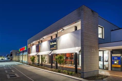Retail Search Perth White And Partners Sells Perth Shopping Centre For 94million