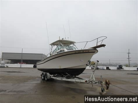 used grady white boat parts used 1986 grady white sailfish boat for sale in pa 27542