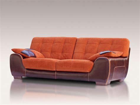 magasin futon nantes boconcept poitiers best futon pliable inspirant beddinge