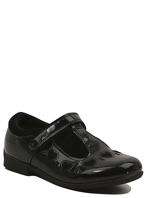 asda school shoes school patent school shoes school george